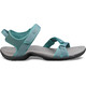 Teva W's Verra Sandals North Atlantic